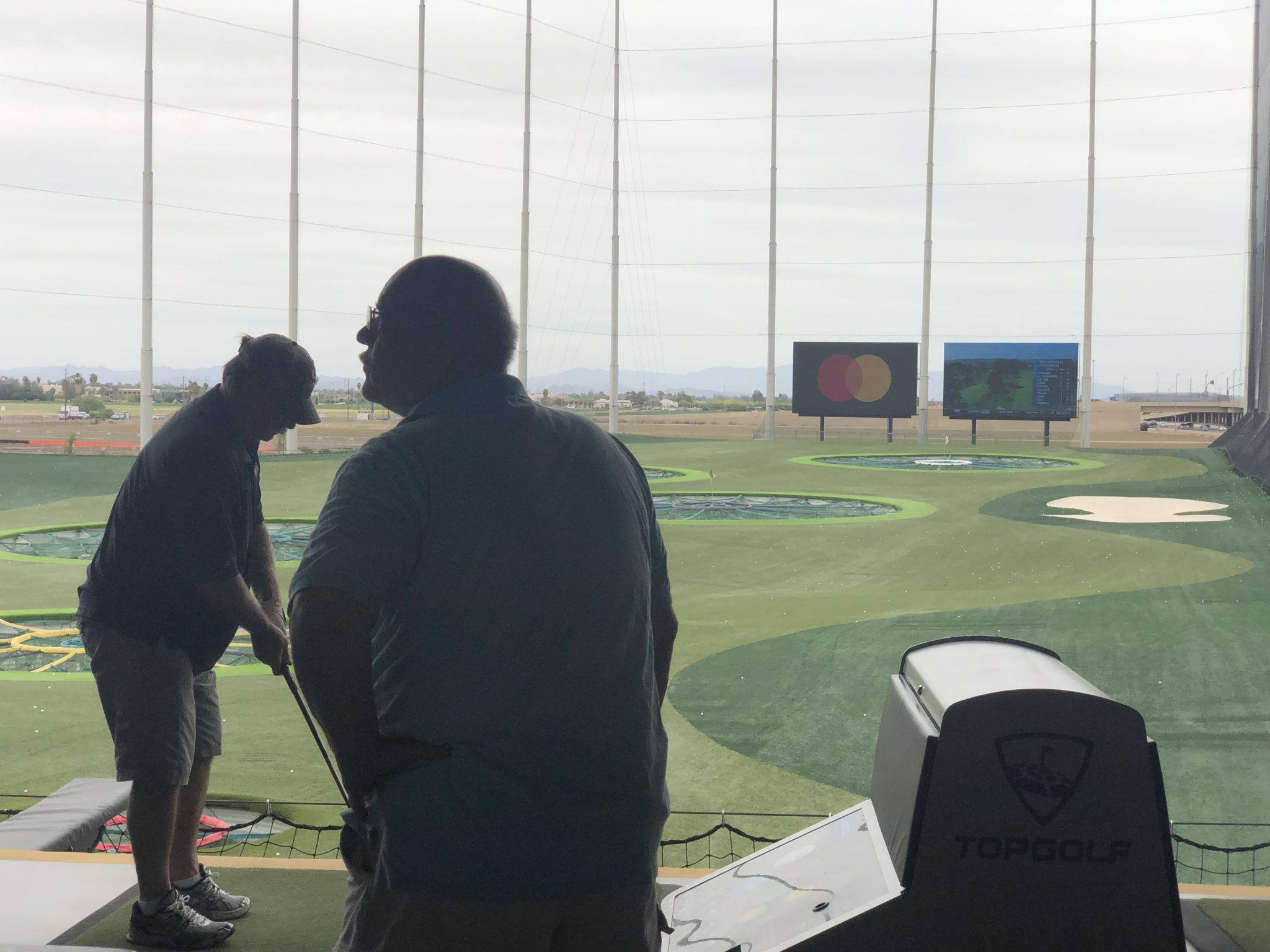2019_Top_Golf_IMG_9089