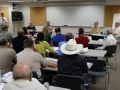 ITS AZ June 2014 Technical Session 2