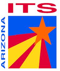 ITS AZ Logo v1