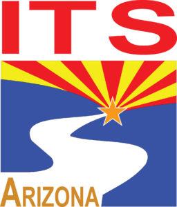 ITS AZ Logo v2