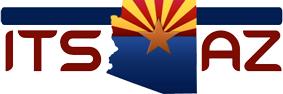 ITS AZ Logo v3
