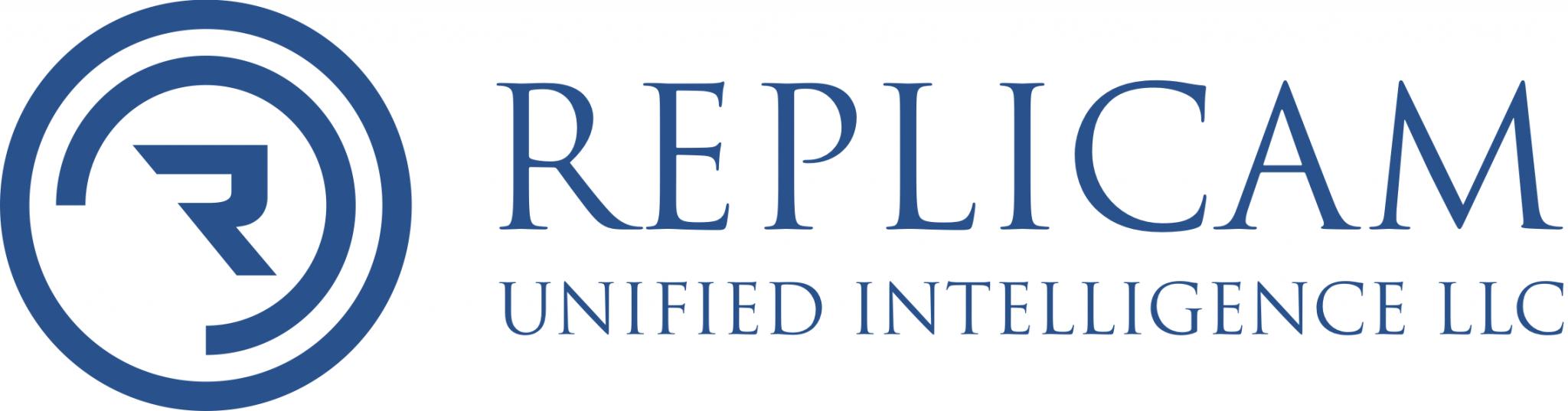 replicam_flat_v2