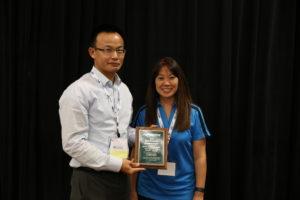 2016-graduate-student-paper-award