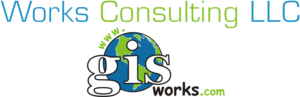 works-consulting