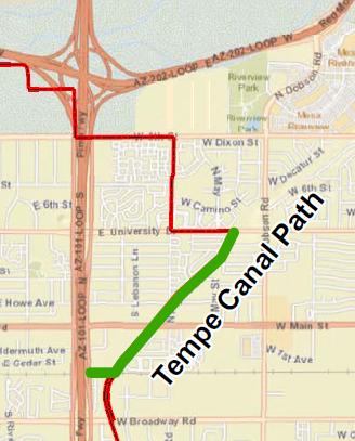 tempe-canal-path